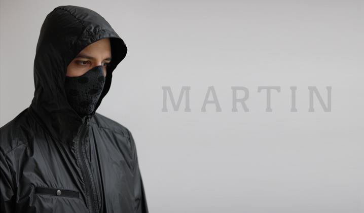 martin_01